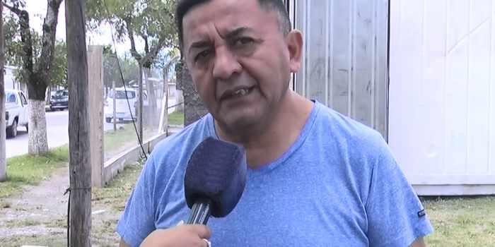 Quijano: