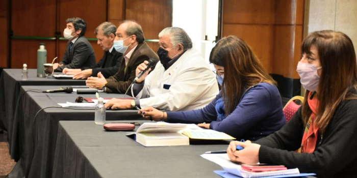 COVID-19: En Salta solo podrán asistir a los eventos las personas vacunadas