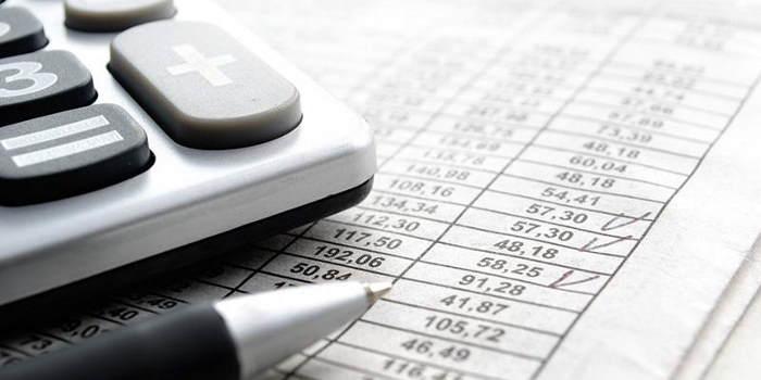Este martes el Consejo del Salario analizará fijar un nuevo aumento del piso salarial